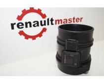 Витратомір повітря 2.3 Renault Master III OE 2010- image 1