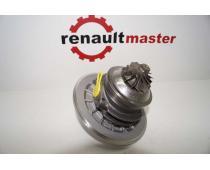 Вкладиш турбіни Renault  2.0 Jrone Trafic 07-15 image 1