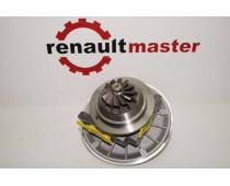 Вкладиш турбіни Renault  2.3 Jrone Маster III , 92 кВт. image 1 | Renaultmaster.com.ua