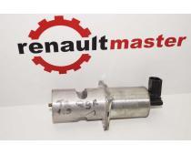 Клапан EGR Renault Trafic 1.9 OE image 1