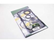 Комплект прокладок нижній Renault Master 2.5 (Movano,Vivaro,Trafic) BGA image 1