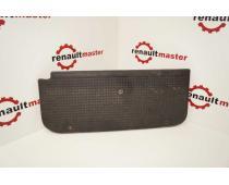 Підніжка бокових дверей права Renault Trafic (Vivaro, Primastar) Б/У image 1