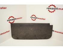 Подножка боковых дверей левая Renault Trafic (Vivaro, Primastar) Б/У image 1 | Renaultmaster.com.ua