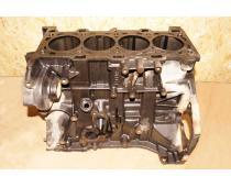 Блок двигателя комплектный Renault Trafic 2.0 (Vivaro,Primastar) 2007-2014 Б\У