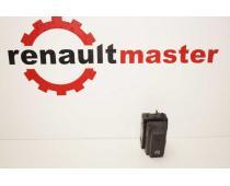 Кнопка старт-стоп в панель Renault Master 2.3 / Trafic 1.6 Б/У image 1 | Renaultmaster.com.ua