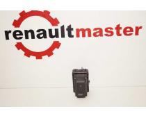 Кнопка эко режима в панель Renault Master 2.3 2010 - Б/У image 1 | Renaultmaster.com.ua