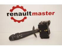 Переключатель света Renault Master (Movano,Interstar) 2003-2010 Б/У image 1 | Renaultmaster.com.ua