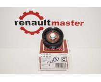 Ролик паразитний  Renault Master 2,8dTi (67x26x10) Caffaro image 1