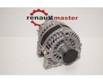 Генератор Renault Master 2.3 (Movano,NV 400) 2010- OE image 1