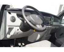 Панель в зборі Renault Master (Movano,Interstar) 2003-2010 Б/У image 1