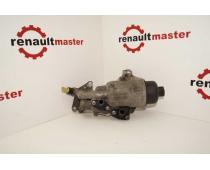 Теплообміник 2.5 DCI Renault Master (Opel Movano,Nissan Interstar) 2007-2010 Б/У image 1