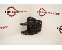 Кронштейн підвісного підшипника 2.5 DCI Renault Master (Opel Movano,Nissan Interstar) 2007-2010 Б/У image 1