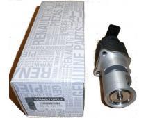 Клапан EGR Renault Master/Trafic II 2.5 DCI OE