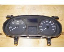 Щиток приборів Renault Master (Opel Movano,Nissan Interstar) 2003-2010 Б/У image 1
