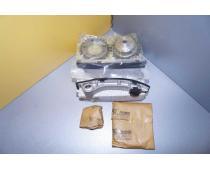 Комплект цепа ГРМ Renault Master 3.0 OE image 1 | Renaultmaster.com.ua