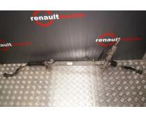 Рульова рейка Renault Master (Movano,Interstar) 1998-2010 Б/У image 1