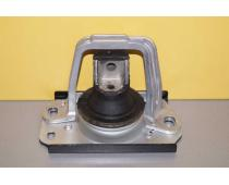 Подушка двигателя Renault Trafic 1,9 dCi Prottego права