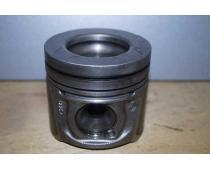 Поршень Renault Master 2.3 (Movano,NV 400) 2010- Б/У image 1