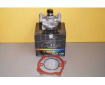 Водяной насос Renault Master 2.5 Thermotec