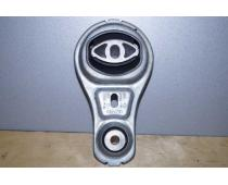 Подушка двигуна задня Renault Master 2.3 (Movano,NV 400) 2010- Б/У image 1