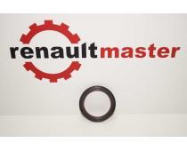 Сальник колінвалу Renault Trafic 1.9 OE передній image 1