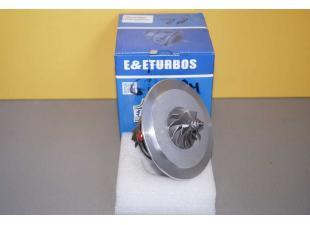 Вкладыш турбины Renault Master 2.8 Eturbos image 1