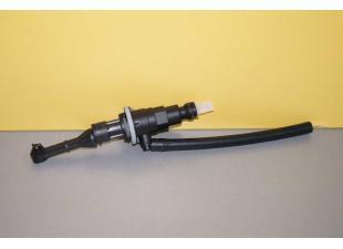 Главный цилиндр сцепления Renault Master OE 1999-2010 image 1