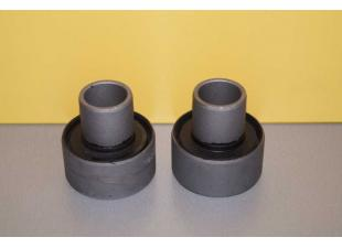 Сайлент-блок задней балки Renault Kangoo 97 - Sasic image 1