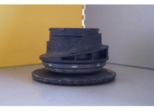 Подушка амортизатора Renault Master 2.3 (Movano,NV 400) 2010 - Б\У image 1