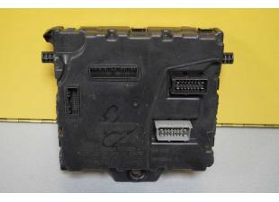 Блок иммобилайзера Renault Master 2,3 (Movano,) 2010 - Б\У image 1