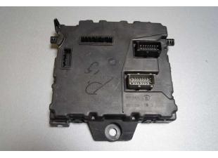 Блок иммобилайзера Renault Master 2,3 (Movano,) 2010 - Б\У image 5