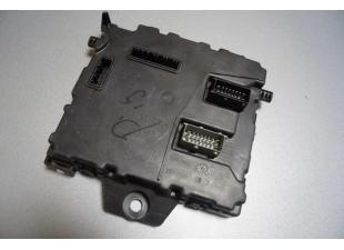 Блок иммобилайзера Renault Master 2,3 (Movano,) 2010 - Б\У image 6