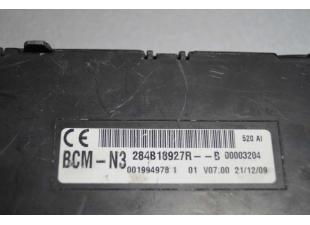 Блок иммобилайзера Renault Master 2,3 (Movano,) 2010 - Б\У image 7