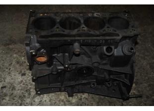 Блок двигателя Renault Trafic (Vivaro, Primastar) 1.9 Б/У image 1