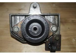 Подушка двигателя левая Renault Trafic (Vivaro, Primastar) 1.9 Б/У image 1