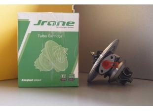 Вкладыш турбины Renault Master 2.8 Jrone image 1