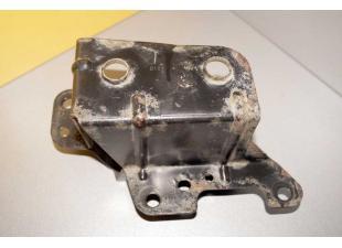 Кронштейн крепления блока ABS Renault Master (Movano, Interstar) 2003-2010 Б/У image 1