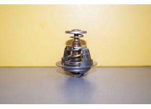 Термостат Renault Mascott 3.0 Vernet image 1