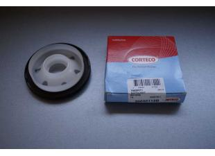 Сальник коленвала Renault Kangoo 1.5 Cortego задний image 1