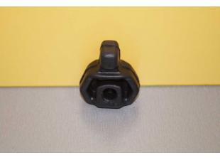 Резинка глушителя Renault Master, Movano Febi  image 1