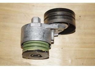 Натяжной механиз генератора с кондиционером Renault Trafic (Vivaro, Primastar) 1.9 Б/У image 1