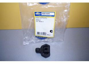 Резинка глушителя Renault Master, Movano Sasic image 1