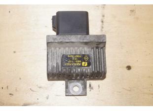 Реле свечей накала Renault Trafic (Vivaro, Primastar) 1.9 Б/У image 1