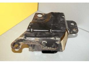 Кронштейн крепления блока ABS Renault Master (Movano, Interstar) 2003-2010 Б/У image 6