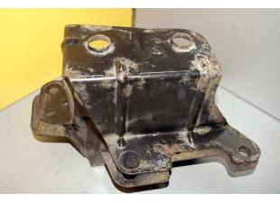 Кронштейн крепления блока ABS Renault Master (Movano, Interstar) 2003-2010 Б/У image 9