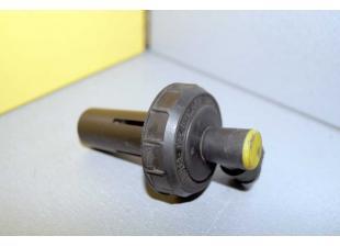 Пробка бачка тормозной жидкости Renault Master (Movano, Interstar) 2003-2010 Б/У image 7