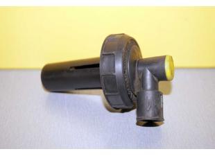 Пробка бачка тормозной жидкости Renault Master (Movano, Interstar) 2003-2010 Б/У image 8