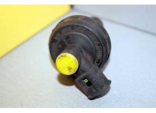 Пробка бачка тормозной жидкости Renault Master (Movano, Interstar) 2003-2010 Б/У image 11