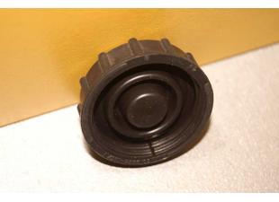 Пробка бачка тормозной жидкости Renault Master 2.3 (Movano,NV 400) 2010 - Б\У image 1