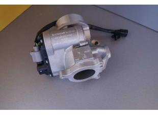 Клапан EGR Renault Master 2.5 VDO с 2007 image 1